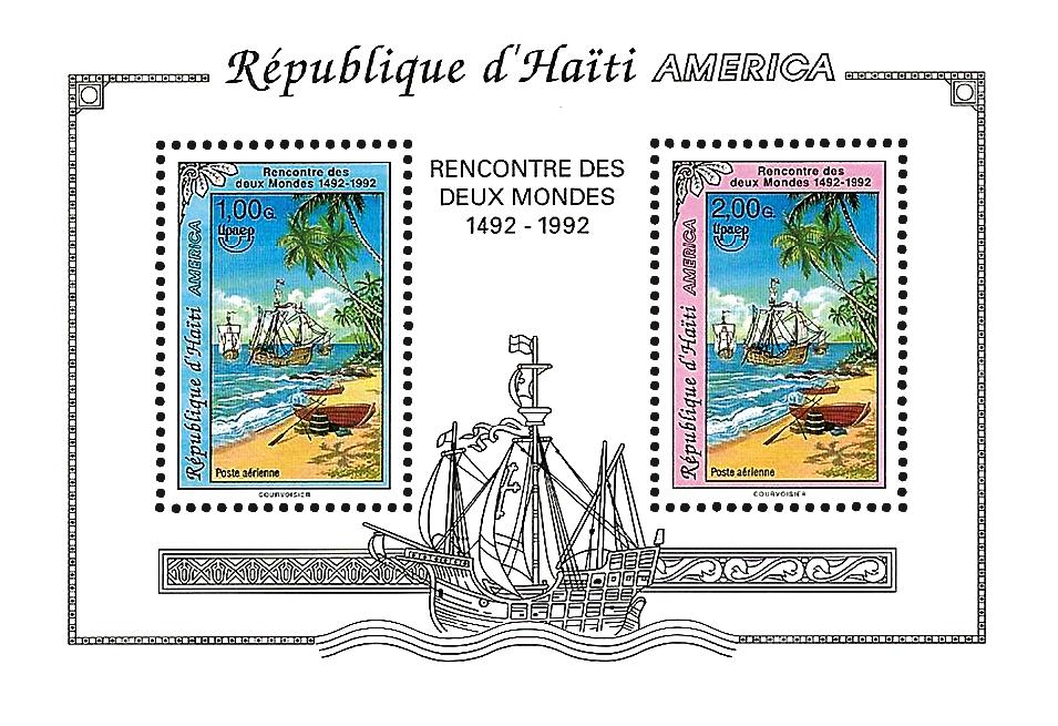 smt-dm-haiti-f1