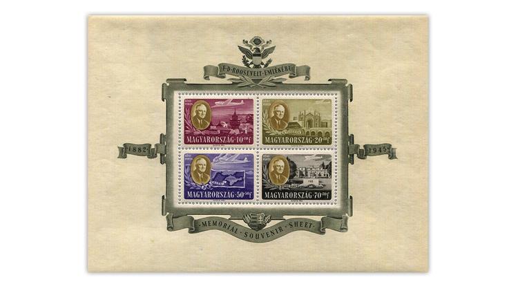 eee4fd53 https://www.linns.com/news/us-stamps-postal-history/worldwide ...