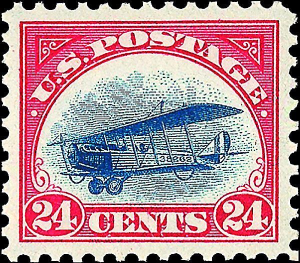 smt-jb-1918jenny-f1