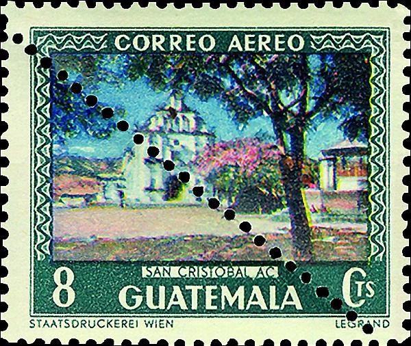 smt-jb-guatemala-f1