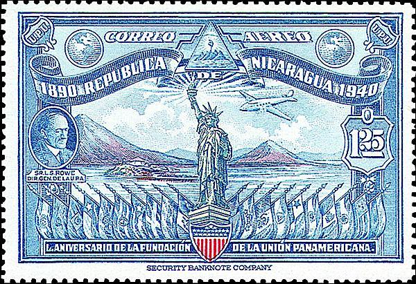 smt-jb-nicaragua-f1