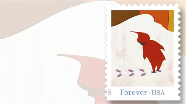 snowy-day-picture-book-stamp-peter-tracks-snow