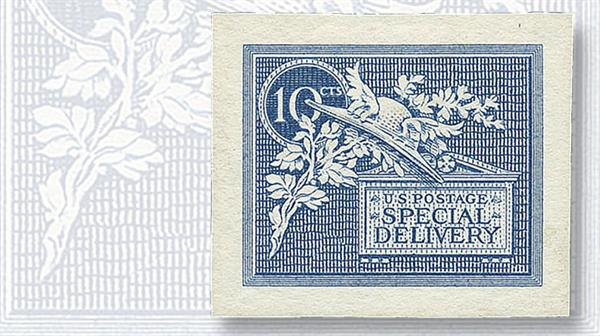 so-called-merry-widow-special-delivery-stamp