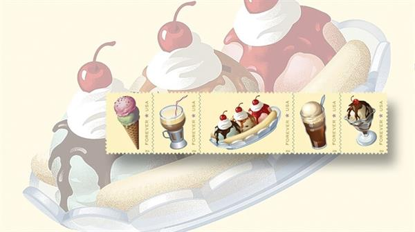 soda-fountain-favorites-us-stamps