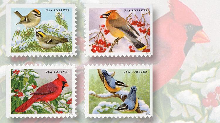 songbirds-in-snow-2016-best-design-definitive