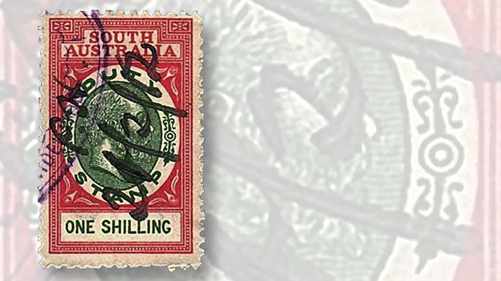 south-australia-1904-1-shilling-duty-stamp