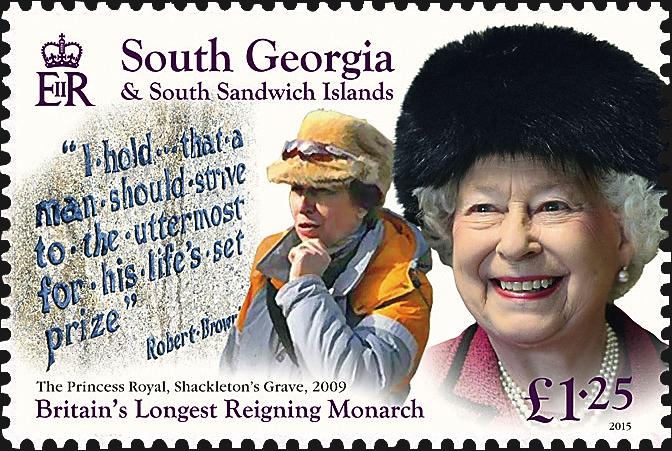 south-georgia-queen-elizabeth-ii-omnibus-longest-reigning-monarch-2015