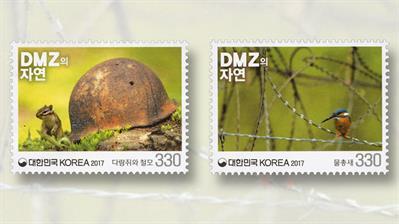 south-korea-nature-dmz-series