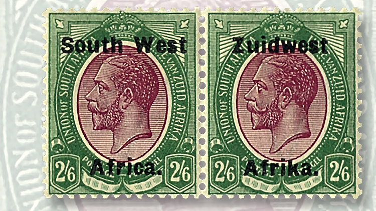 south-west-africa-billingually-overprinted-stamp