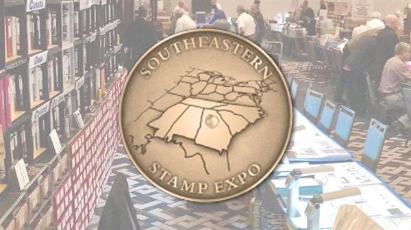 southeastern-stamp-expo-stamp-show