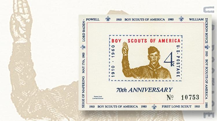 souvenir-card-showing-unite-states-four-cent-commemorative-stamp