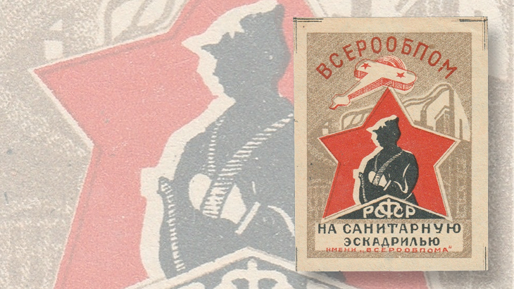 soviet-union-aviation-cinderella