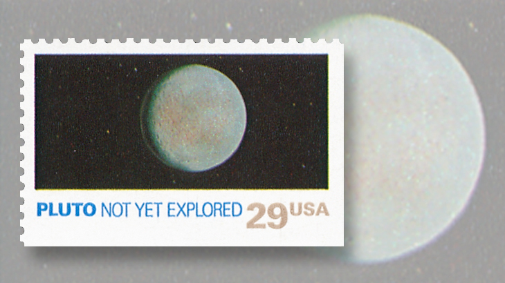 space-explorations-stamp-nasa-new-horizons-2015