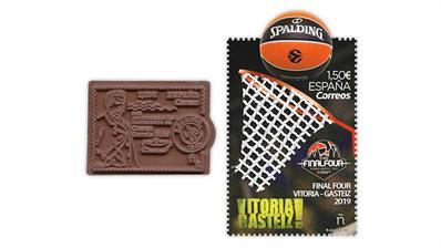 spain-2018-cosme-garcia-saez-2019-euroleague-basketball-stamps