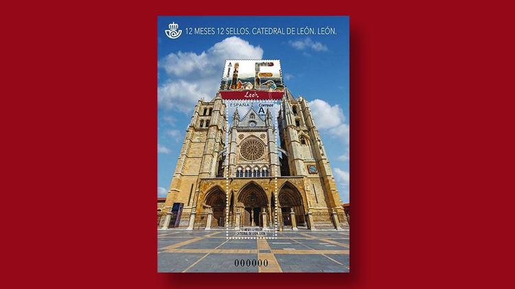 spain-cathedral-de-leon