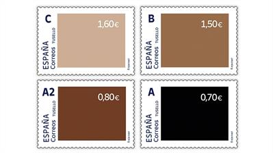 spain-equality-personalized-stamps