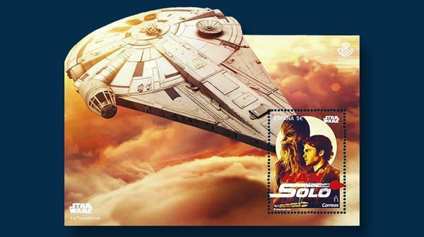 spain-solo-souvenir-sheets