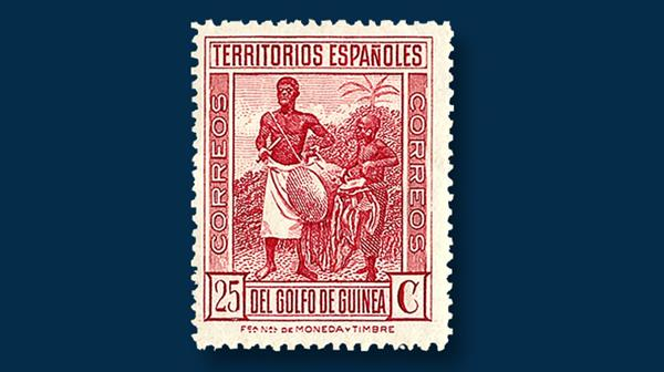 spanish-guinea-1931