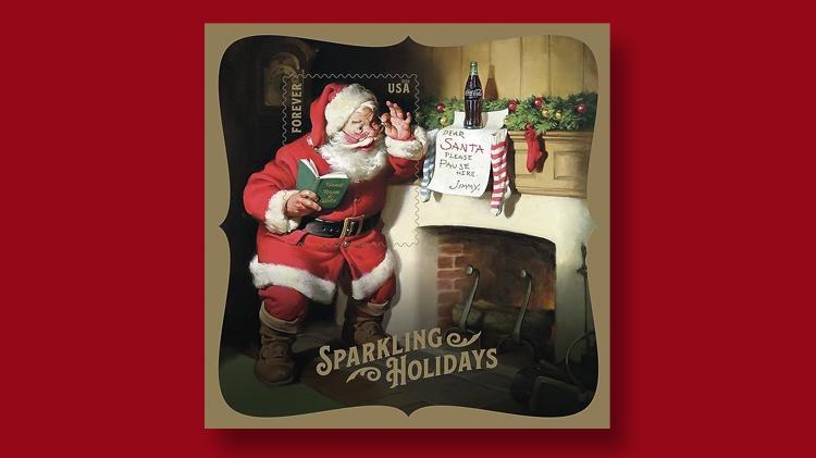 sparkling-holidays-souvenir-sheet