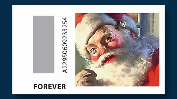 sparkling-santa-usps-kiosk-stamp