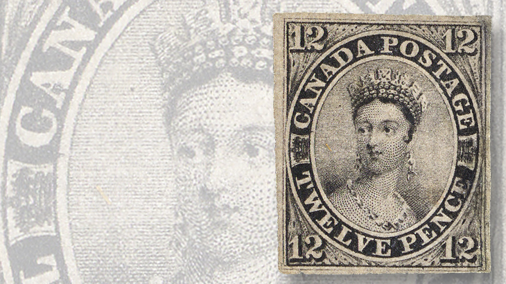 sparks-1851-12-penny-queen-victoria
