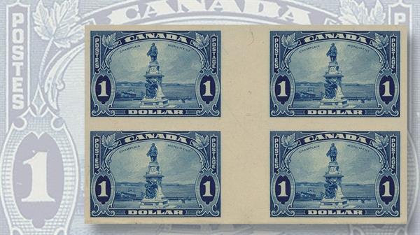 sparks-1935-king-george-v-pictorial-definitive-block