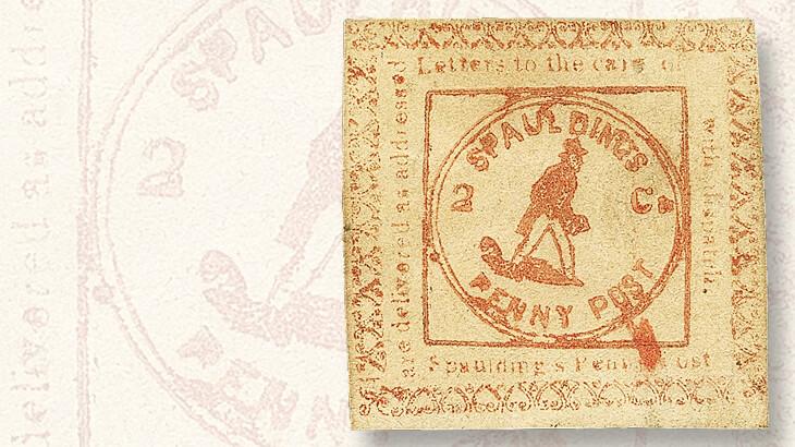 spauldings-penny-post-stamp