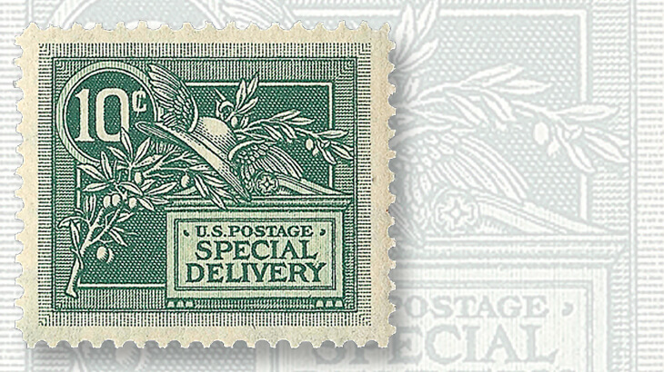 special-delivery-stamp