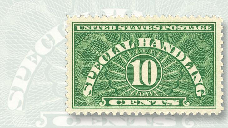 special-handling-stamp