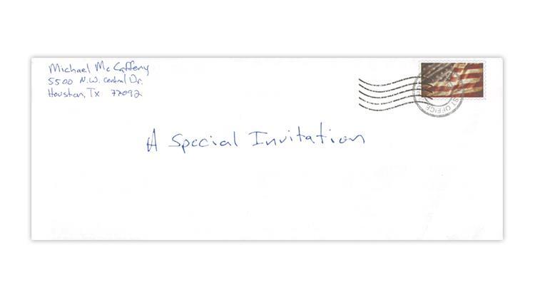 special-invitation-envelope-faux-stamp-flag