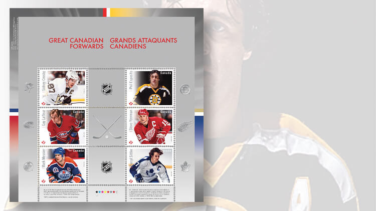 special-pane-canada-post-nhl-stamps