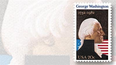 spellman-museum-presidents-stamp