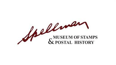 spellman-postal-museum