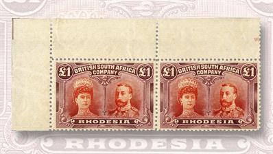 spink-auction-rhodesia-double-head-long-gash-ear