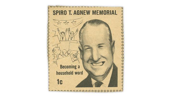 spiro-agnew-cartoon-memorial-label