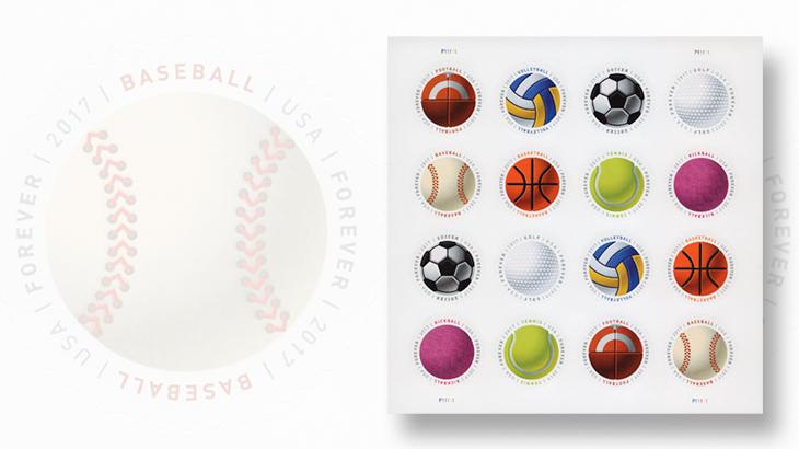 sports-balls-stamps-pane