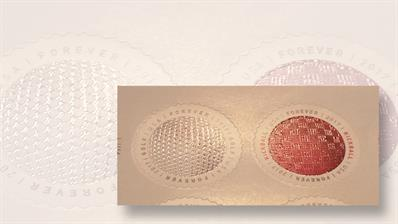 sports-balls-stamps-texture