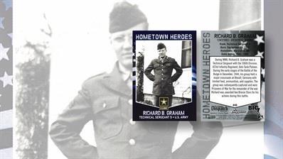sports-card-columbus-clippers-richard-b-graham-hometown-hero