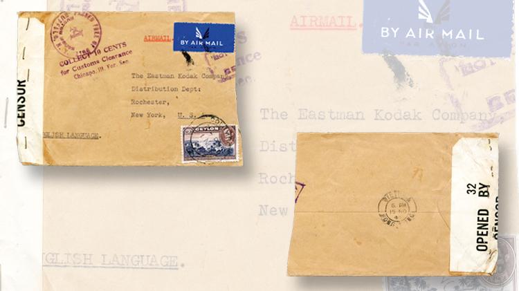 spotlight-airmail-pearl-harbor-censor-cover-ceylon-philippines-1941