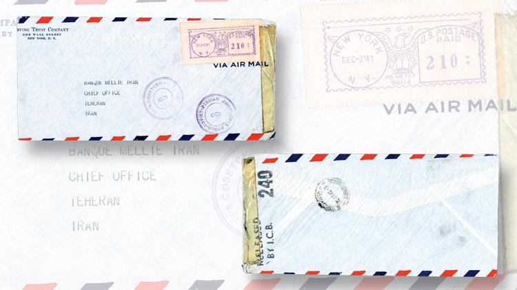 spotlight-airmail-pearl-harbor-fam-14-cover-1941
