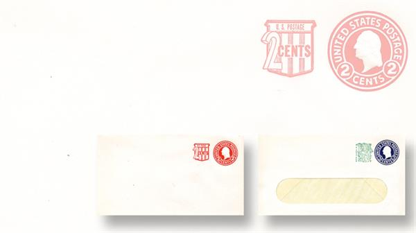 spotlight-on-philately-circular-die-envelopes-surcharged-washington-last-issued