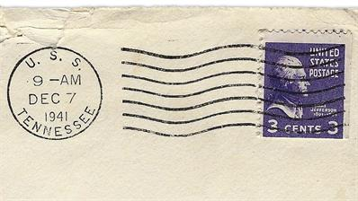 spotlight-on-philately-pearl-harbor-cover-preview