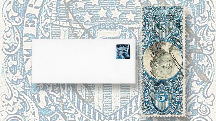 spotlight-on-philately-postal-stationery-revenue-errors