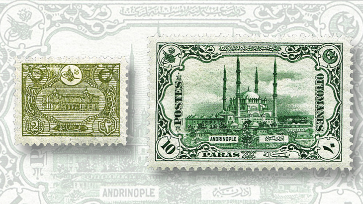 spotlight-philately-turkey-views-constantinople-1