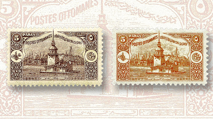 spotlight-philately-turkey-views-constantinople-12