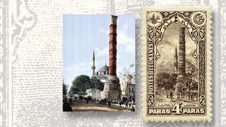 spotlight-philately-turkey-views-constantinople-3