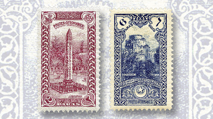 spotlight-philately-turkey-views-constantinople-4