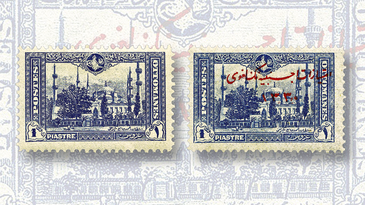 spotlight-philately-turkey-views-constantinople-5