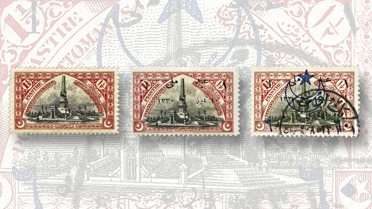 spotlight-philately-turkey-views-constantinople-6