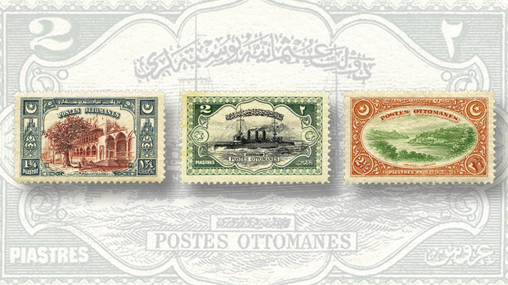 spotlight-philately-turkey-views-constantinople-7